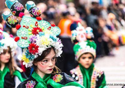 carnavalmoral-2017-125