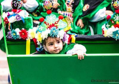 carnavalmoral-2017-126