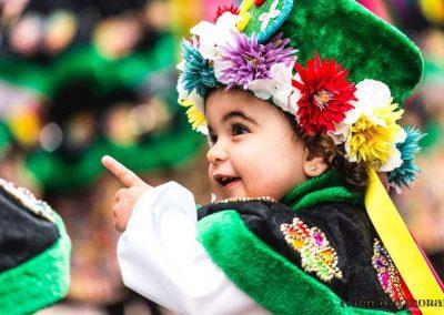 carnavalmoral-2017-128