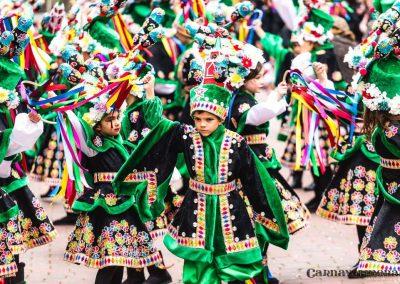 carnavalmoral-2017-129