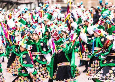 carnavalmoral-2017-130