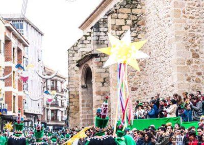 carnavalmoral-2017-133