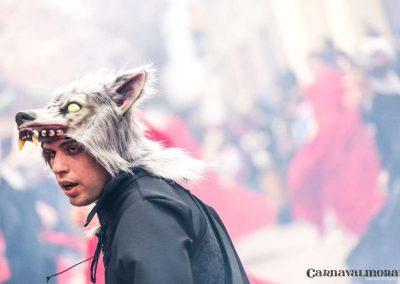 carnavalmoral-2017-134