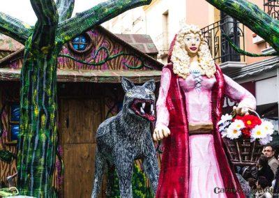 carnavalmoral-2017-147