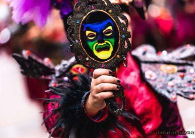 carnavalmoral-2017-151