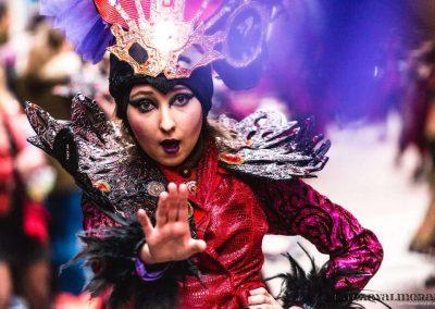 carnavalmoral-2017-154
