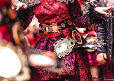 carnavalmoral-2017-155