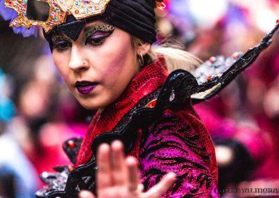 carnavalmoral-2017-156