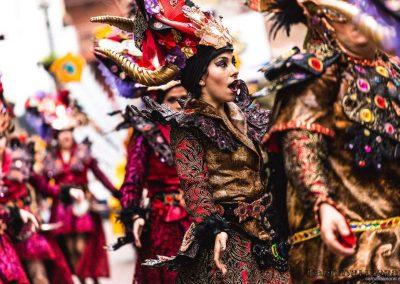 carnavalmoral-2017-157