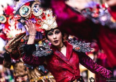 carnavalmoral-2017-158