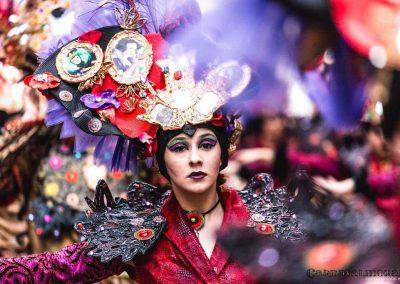 carnavalmoral-2017-159