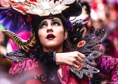 carnavalmoral-2017-160