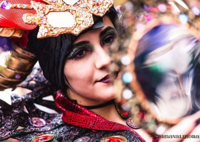carnavalmoral-2017-161