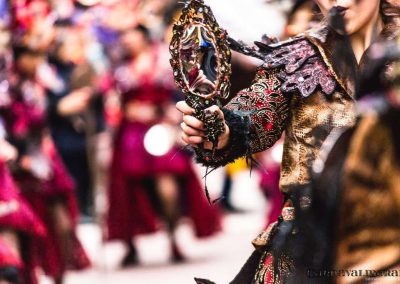 carnavalmoral-2017-162