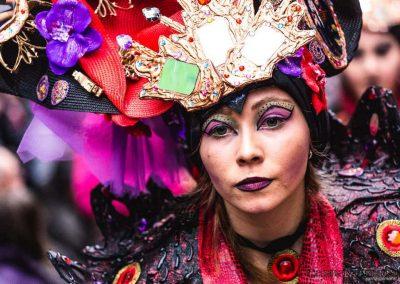 carnavalmoral-2017-163