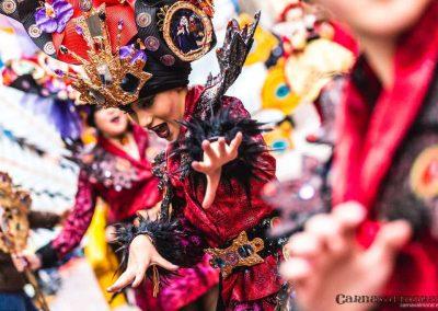 carnavalmoral-2017-164