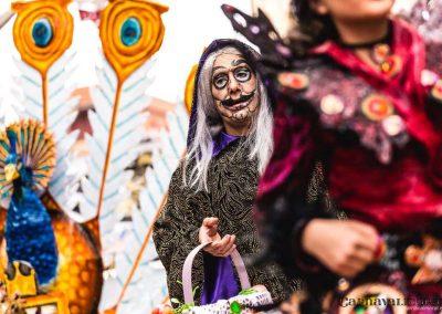 carnavalmoral-2017-165