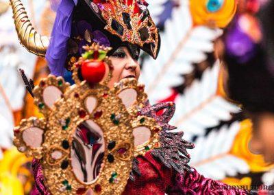carnavalmoral-2017-166
