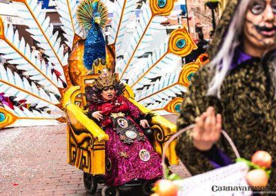 carnavalmoral-2017-167