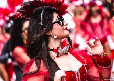 carnavalmoral-2017-169