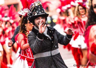 carnavalmoral-2017-170