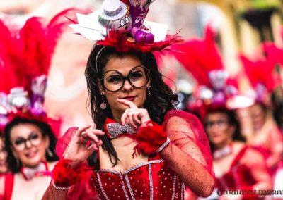 carnavalmoral-2017-172