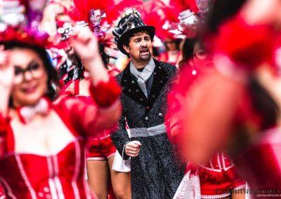 carnavalmoral-2017-173