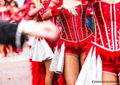 carnavalmoral-2017-175