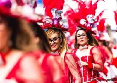 carnavalmoral-2017-176