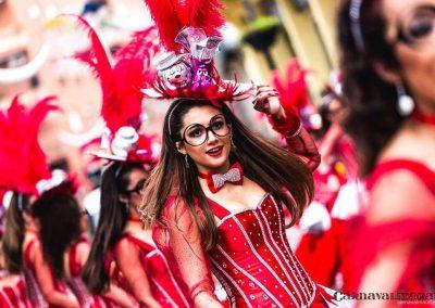 carnavalmoral-2017-177