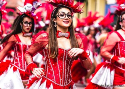 carnavalmoral-2017-178