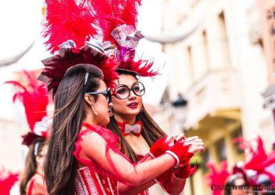 carnavalmoral-2017-179