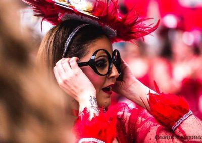 carnavalmoral-2017-180