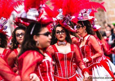carnavalmoral-2017-181