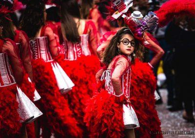 carnavalmoral-2017-183