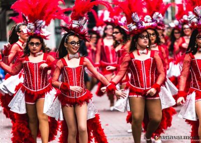 carnavalmoral-2017-184
