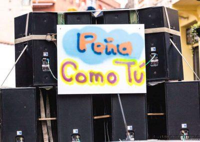 carnavalmoral-2017-185