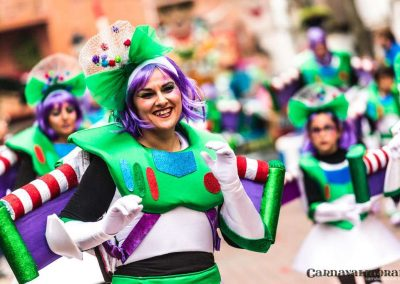 carnavalmoral-2017-186