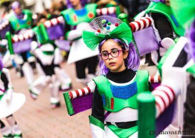 carnavalmoral-2017-188