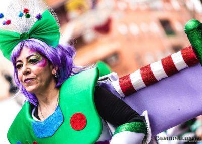 carnavalmoral-2017-189