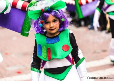 carnavalmoral-2017-190