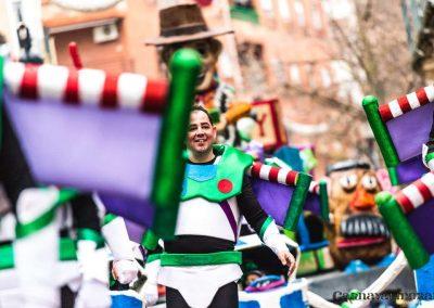 carnavalmoral-2017-193