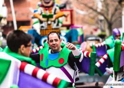 carnavalmoral-2017-194