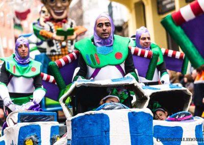 carnavalmoral-2017-195