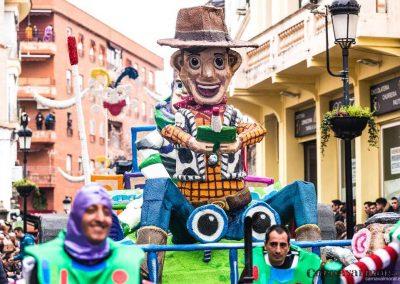 carnavalmoral-2017-196