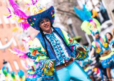 carnavalmoral-2017-199