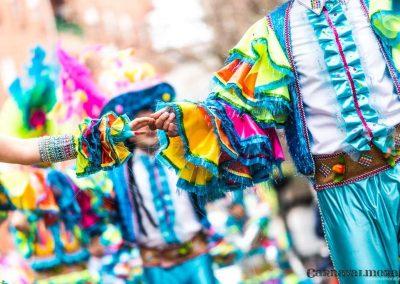 carnavalmoral-2017-201