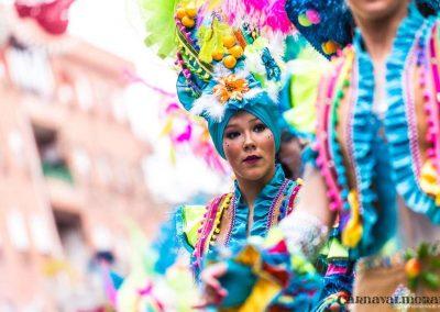 carnavalmoral-2017-202