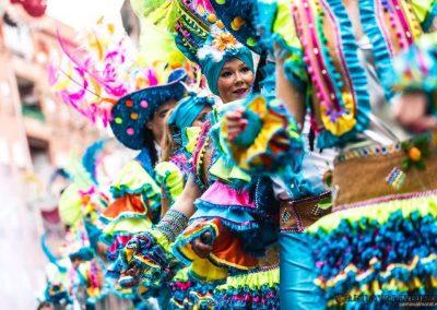 carnavalmoral-2017-203