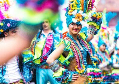carnavalmoral-2017-204